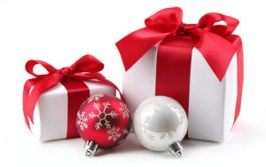 xmastime-property-selling-brisbane